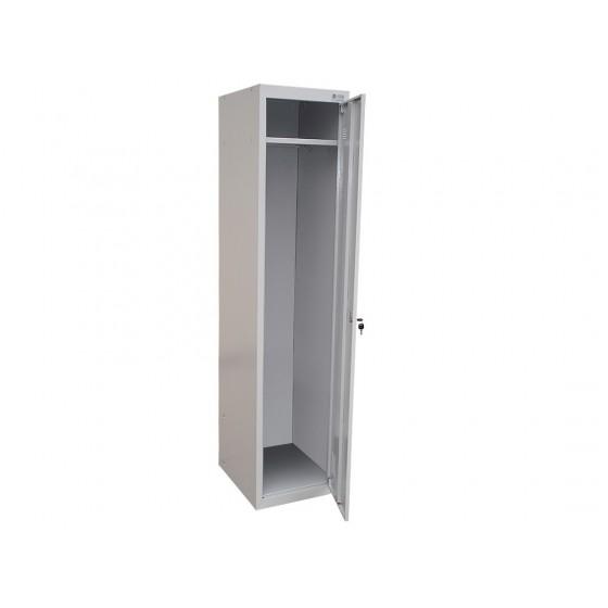 Cases metal SOM 1/30 (1/40)