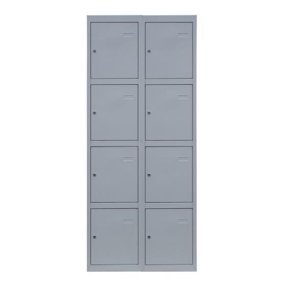Storage chambers metal KSM 8/60 (8/80)