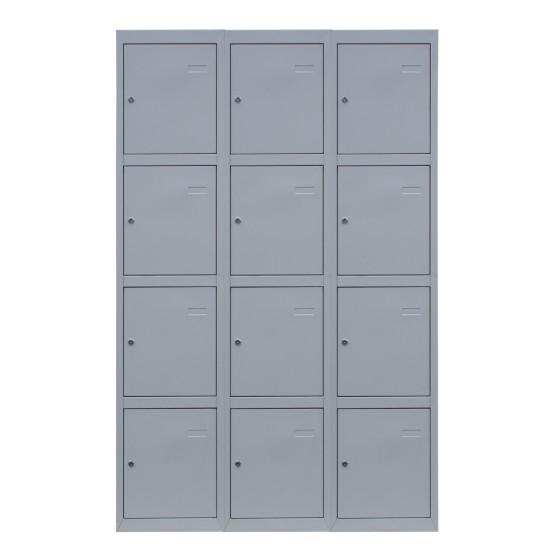 Storage chambers metal KSM 12/90 (12/120)