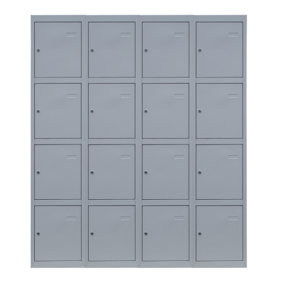 Storage chambers metal KSM 16/120 (16/160)