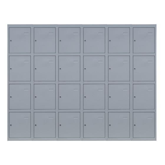 Storage chambers metal KSM 24/180 (24/240)
