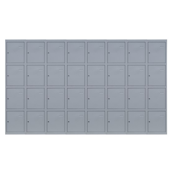 Storage chambers metal KSM 32/240 (32/320)