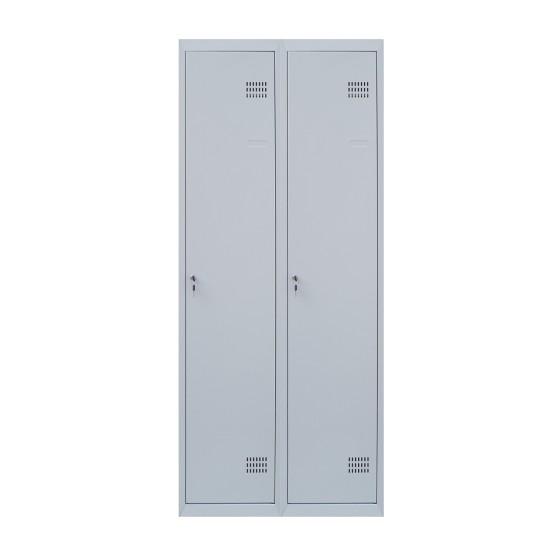 Cases metal SOM 2/60 (2/80)