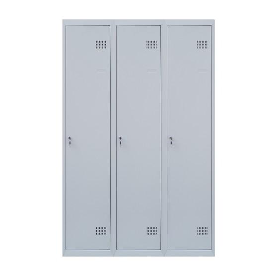Шкафы металлические ШОМ 3/90 (3/120)