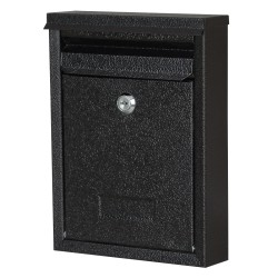 Скринька поштова індивідуальна ПС-01М