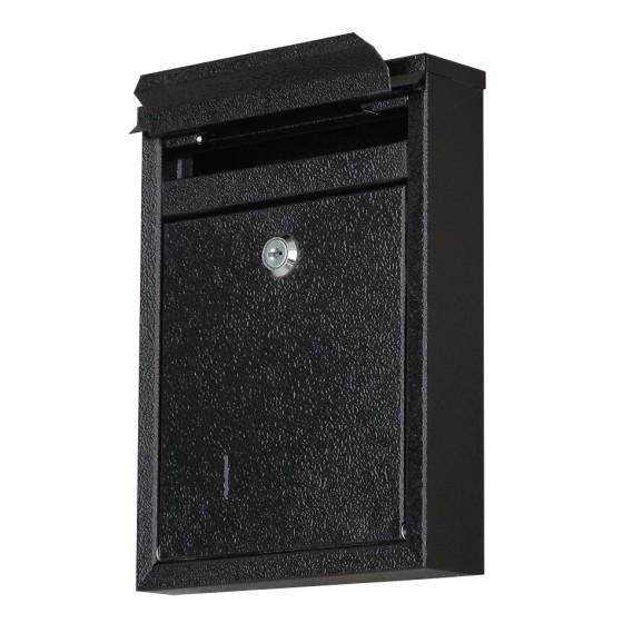 Mailbox individual PS-01M