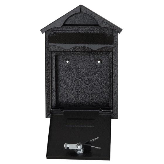Mailbox individual PS-02M
