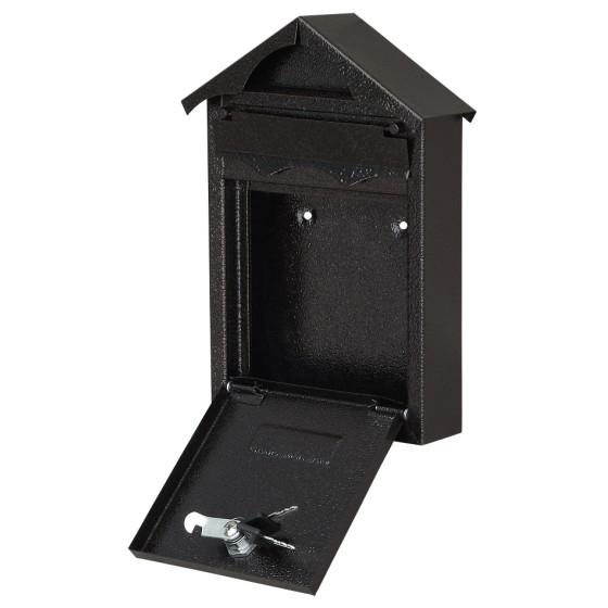 Ящик почтовый индивидуальный ПС-02М