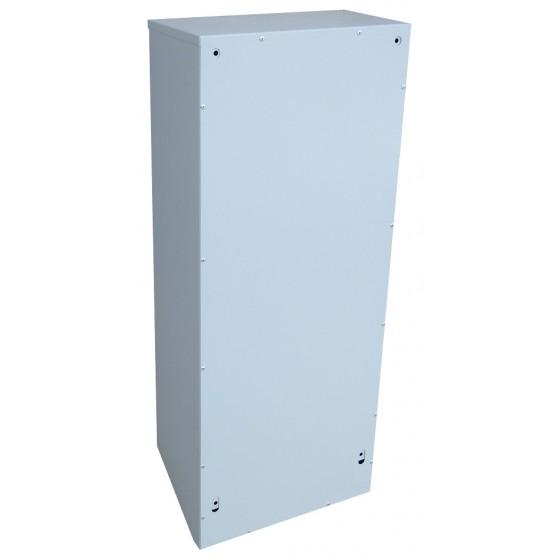 Ящик почтовый 8 секционный от производителя (ЯП-08Е)
