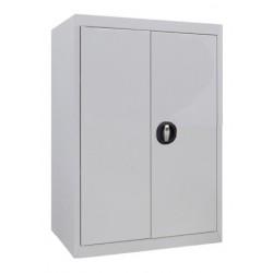 Бухгалтерська металева шафа для документів ШБМ 900х600х390