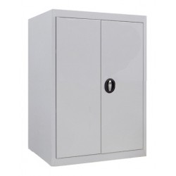 Accounting metal cabinet for documents SBM 900x600x500