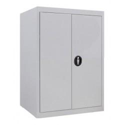 Бухгалтерська металева шафа для документів ШБМ-1 900x600x500