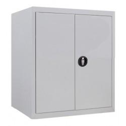 Бухгалтерська металева шафа для документів ШБМ-1 (900x800x500)