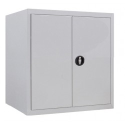 Бухгалтерский металлический шкаф для документов ШБМ-1 (900x900x500)