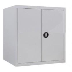Бухгалтерська металева шафа для документів ШБМ-1 (900x900x500)