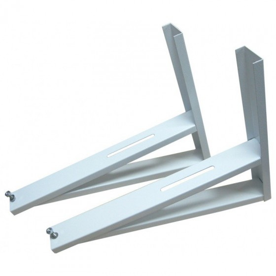 Brackets for air conditioners