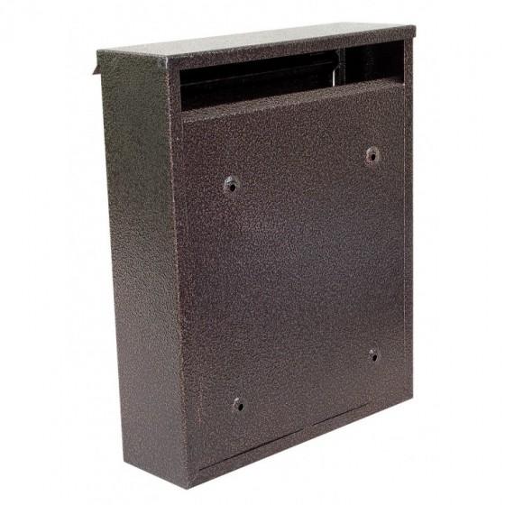 Ящик почтовый индивидуальный СП-10