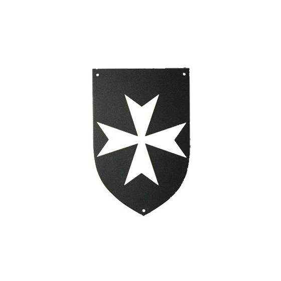 Медальон М-2 (300х200х0,8 мм)