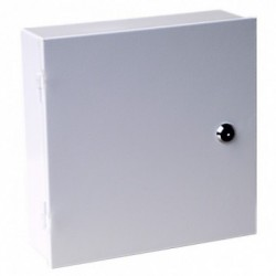 Box for the alarm system YM-01