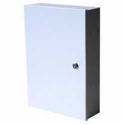 Box for the alarm system YM-02