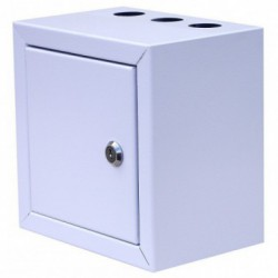 Electric Boxes External SZ-6.0
