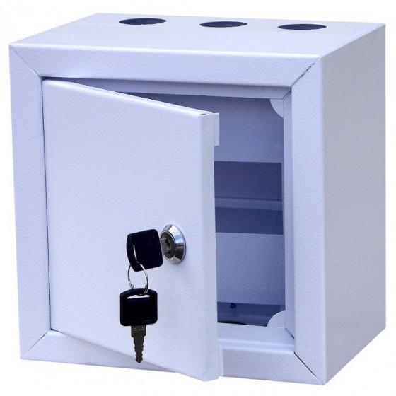 Електроящик зовнішній ШЗ-6.0