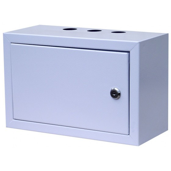 Electric Boxes External SZ-12.0