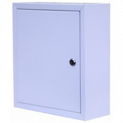 Electric Boxes External SZ-24.0