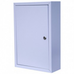 Electric Boxes External SZ-36.0