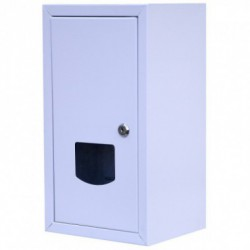 Electric Boxes External SZ-6.1