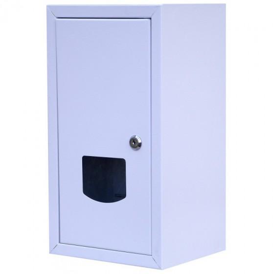 Electric Boxes External SZ-6.1