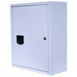 Electric Boxes External SZ-24.1