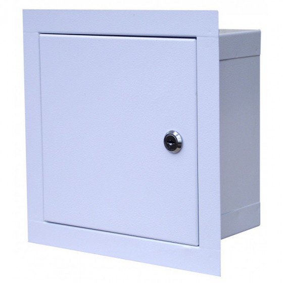 Electric box internal SV-6.0
