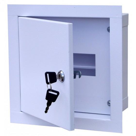 Электроящик внутренний ШВ-6.0