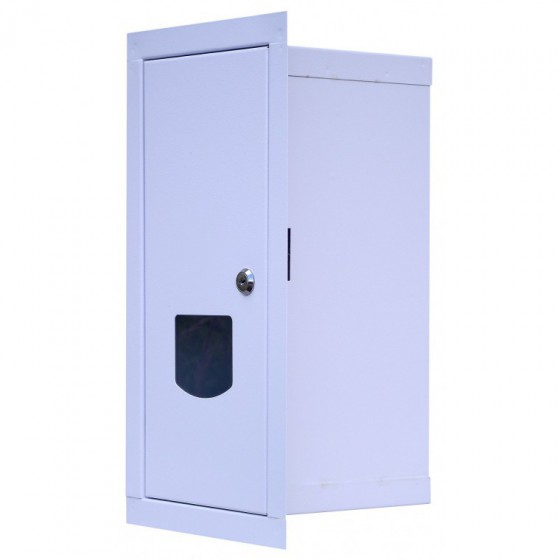 Electric box internal SV-6.1