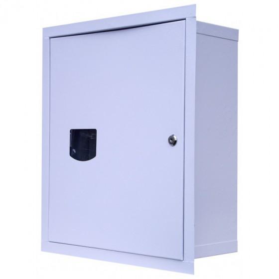 Electric box internal SV-24.1