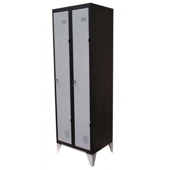 Подставки под шкафы металлические