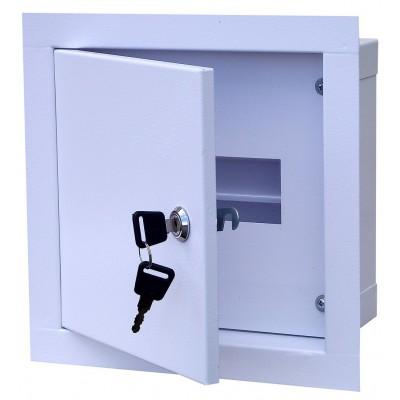 Електроящики під лічильники та автомати (Внутрішні)
